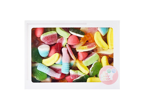 Zoete Snoep Mix - 500 gram