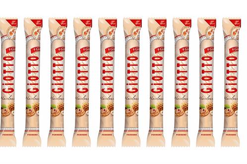 Ferrero Giotto 10-pack