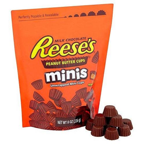 Reese's Mini Cups