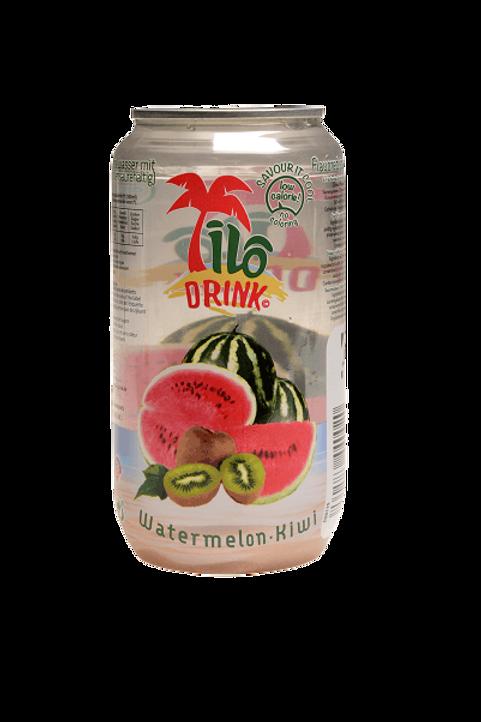 Ilo Drink Watermelon Kiwi