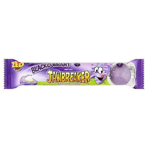 Jawbreaker Blackcurrant