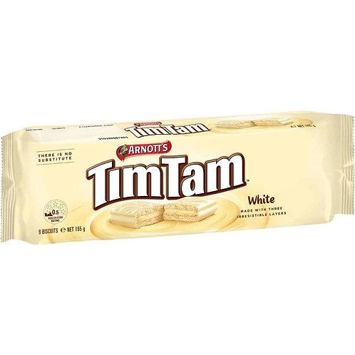 Tim Tam Classic White (13/06)