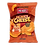 Thumbnail: Herr's Honey Cheese Curls