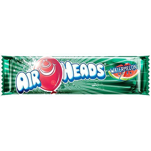 Airheads Watermelon 15gr.