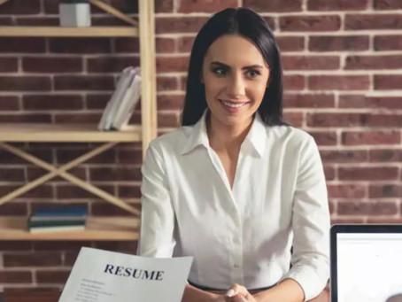 5 segredos sobre a negociação de salário na entrevista de emprego