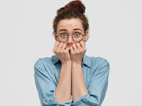 Como o medo de falar em público pode te atrapalhar no mercado de trabalho