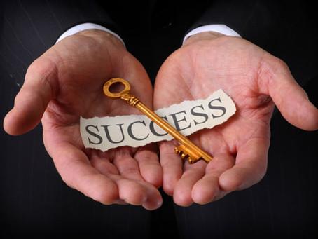 8 dicas para quem sonha em ter uma carreira profissional de sucesso