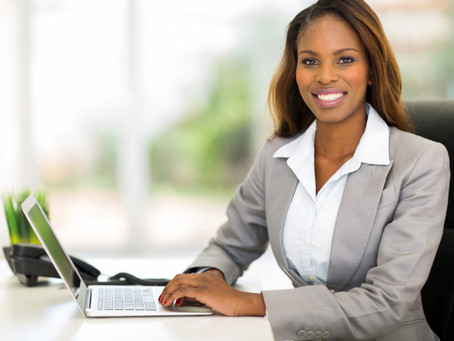 Pesquisas revelam que propósito na carreira é essencial para ser feliz
