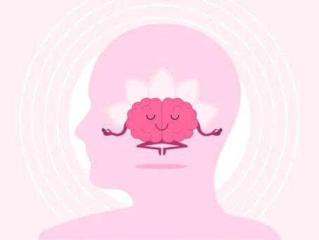 Qual o impacto da inteligência emocional no trabalho