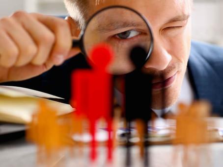 Headhunter e  Jobhunter: Entenda as diferenças entre esses dois profissionais!