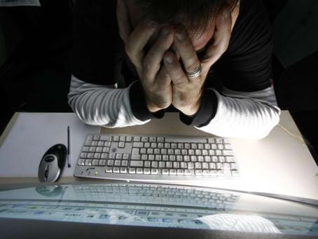 Saúde mental: confira os principais hábitos que devem ser incentivados pelas empresas