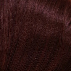5.46 Mahogany - Radiant Red Brown