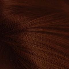 6.4 Lightest Chestnut Brown