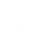 Sustainable%2520Badge_edited_edited.png