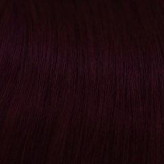 3.6 Radiant Bordeaux Darkest Brown Water Colour