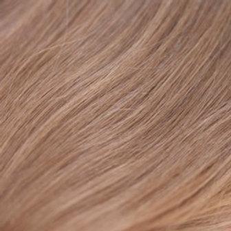 8.1 Natural Mid Ash Blonde