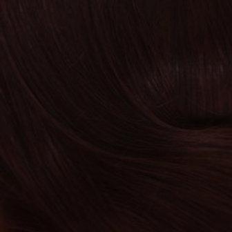 44 Chestnut Dark Brown