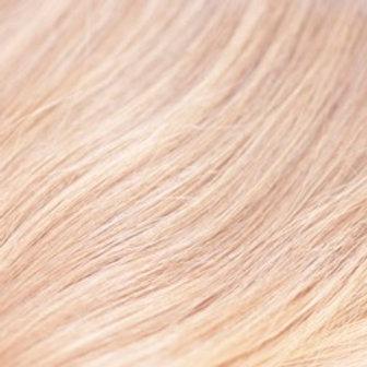 9.1 Pale Natural Ash Blonde