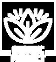 Organic%2525252520Badge_edited_edited_ed