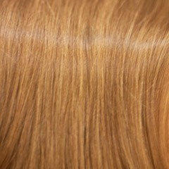 8.03 Mid Soft Golden Blonde Water Colour