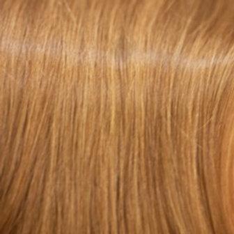 8.03 Mid Soft Golden Blonde