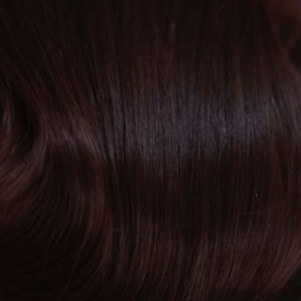 56 Chestnut Brown