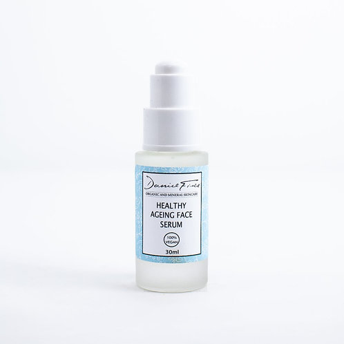 Healthy Ageing Face Serum