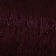 4.6 Radiant Burgundy Darker Brown