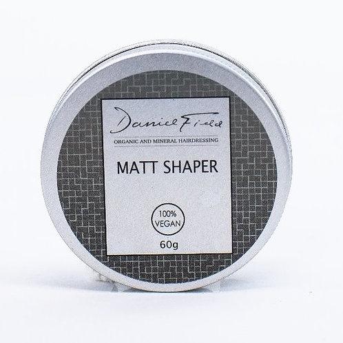 Matt Shaper