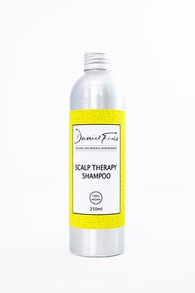 Scalp Therapy Shampoo
