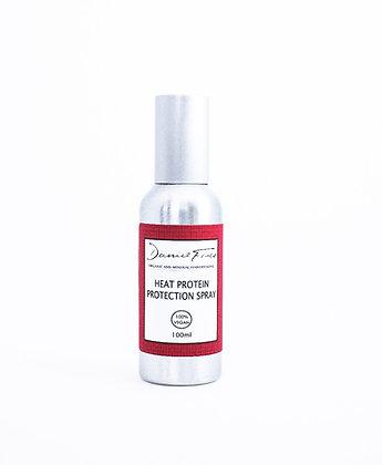 Heat Protein Protection Spray