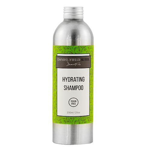 DF Suite Concentrated Hydrating Shampoo