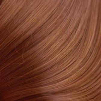 76 Dark Copper Blonde