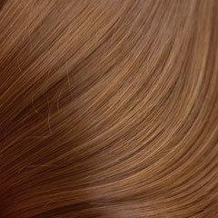 73 Natural Dark Warm Blonde Water Colour
