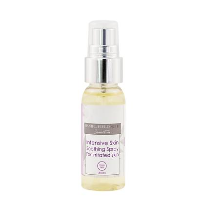 DF Suite Intensive Skin & Scalp Soothing Spray 30ml