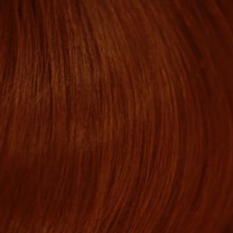 6.44 Rosewood -Radiant Light Red Brown