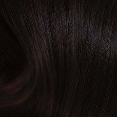 18 Walnut - Natural Dark Brown Water Colour