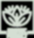 Organic Badge.png
