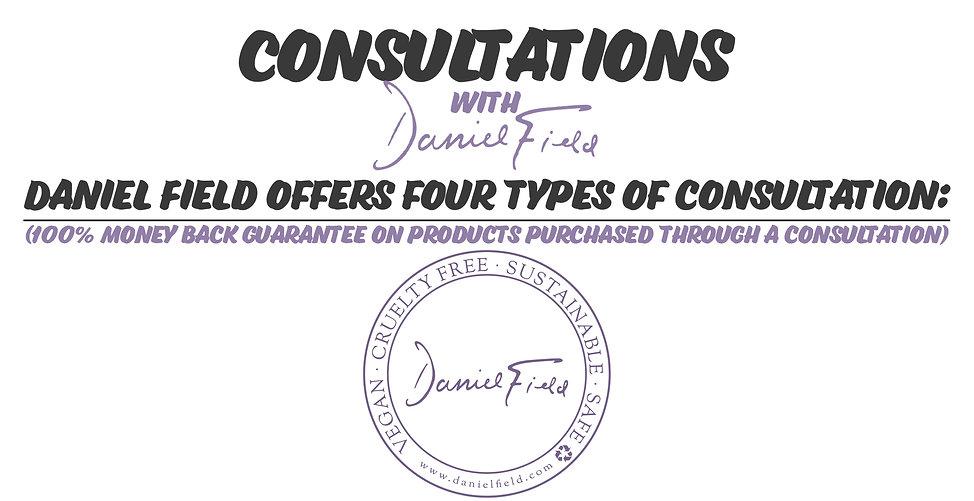 Consultations V2.jpg