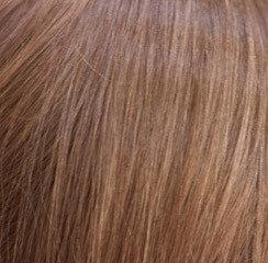 71 Neutral Dark Ash Blonde Water Colour