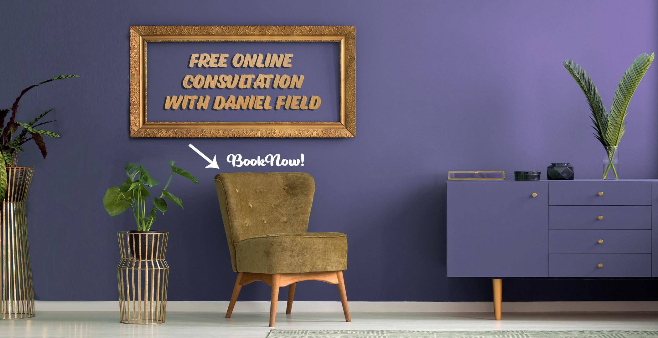 Consultations with daniel field v3.jpg