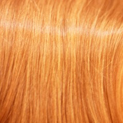 86 Mid Golden Copper Blonde