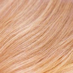 9 Pale Natural Soft Blonde