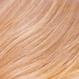 9 Pale Natural Soft Blonde