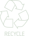 Recycle badge.png