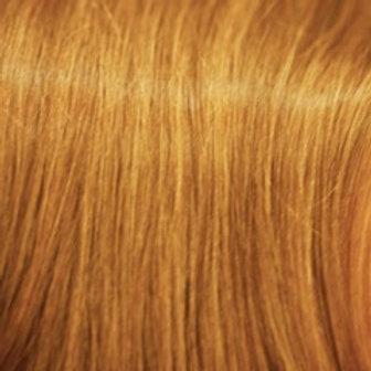 83 Natural Mid Golden Blonde