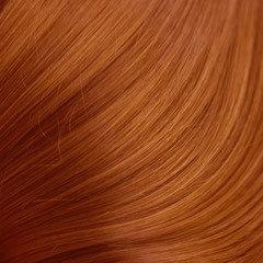 7.43 Radiant Golden Copper (Sycamore)