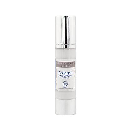 DF Suite Collagen Face Stimulant with Vit C