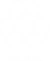 Recycle%2520badge_edited_edited.png