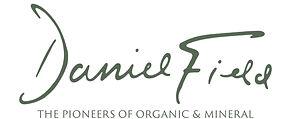 Daniel Field Logo(GREEN).jpg